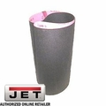 "JET 60-0316-P 16"" Powerfeed Conveyor Belt 16-32 Plus"