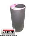 JET 60-0321-P Powerfeed Belt 22''- 120G