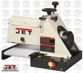 JET 628900 10-20 Plus 1 HP, 1 PH, 115 V Benchtop Sander
