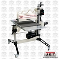 JET 649600 22-44 Pro 3 3 HP, 1PH, 230 V Drum Sander