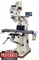 JET 690179 Vertical Milling Machine