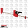 "JET 70424 24"" Parallel Clamp"