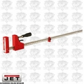 "JET 70431 31"" Parallel Clamp"