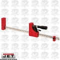 JET 70450 Parallel Bar Clamp