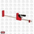 "JET 70450 50"" Parallel Bar Clamp"