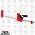 JET 70460 Parallel Bar Clamp