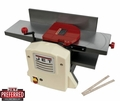 JET 707400 Jointer/Planer Combo Kit