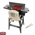 JET 707400 Jointer/Planer Combo w/ Stand