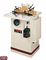 JET 708322 Model JWS-25CS 3HP Shaper