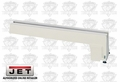 "JET 708346 20"" Bed Extension"