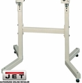 JET 708354 Adjustable Mini Lathe Stand