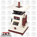 JET 708404 Model JBOS-5 Benchtop Oscillating Spindle Sander