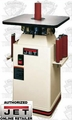 JET 708411 Model JOVS-10 Floor Model Oscillating Spindle Sander