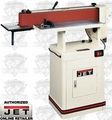 JET 708448 Model EHVS-80CS Edge Horizontal/Vertical Sander