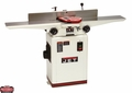 JET 708457DXK Model JJ-6CSDX Deluxe Jointer