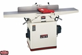 "JET 708458K Model JJ-8CS 8"" Closed Stand Jointer"