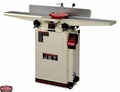 "JET 708466DXK Model JJ-6HHDX 6"" Long Bed Jointer"