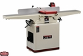 "JET 708468K Model JJ-8HH 8"" Jointer"