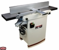 JET 708475 Planer - Jointer Combination
