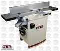 "JET 708475 Model JJP-12 12"" Planer - Jointer Combination"