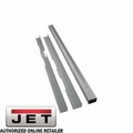 "JET 708483 30"" Rip ProShop Rail Set"