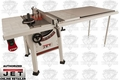 JET 708493K Proshop Tablesaw