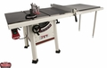JET 708495K Proshop Tablesaw