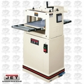 "JET 708524 Model JPM-13CS 13"" Closed Stand Planer/Moulder"