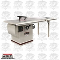 JET 708546 Table Saw