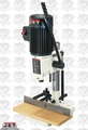JET 708580 Model JBM-5 Benchtop Mortiser
