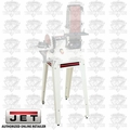 JET 708596 Open Stand for JSG-96 Sander