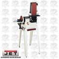 JET 708596K Model JSG-96OS Belt/Disc Sander