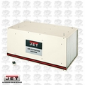JET 708615 AFS-2000 Air Filtration System PLUS Remote Control