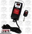JET 708636D Dust Collector Remote