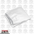 JET 708654 JC-5FB Filter Bag for the JC-3 Dust Collector