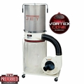 JET 708659K Vortex Dust Collector