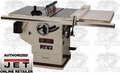 JET 708674PK Deluxe Xacta Table Saw