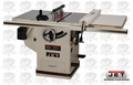 "JET 708674PK JTAS-10XL30-1DX 10"" Deluxe Xacta Table Saw + 30"" Xacta Fence II"