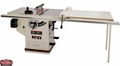 JET 708675PK Deluxe Xacta Table Saw