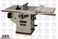 "JET 708676PK JTAS-10XL50-1DX 10"" Deluxe Xacta Table Saw + 30"" Xacta Fence II"