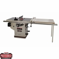 JET 708677PK Deluxe Xacta Table Saw