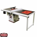 JET 708679PK Deluxe Xacta Table Saw