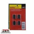 JET 708719 Blade Block Set for 14'' Band Saws