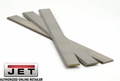 "JET 708821 Knives for 12"" Jointer (Model JJP-12K)"