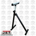 JET 709209 13'' Roller Stand