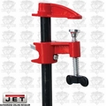 "JET 709880 3/4"" Pipe Clamp with Slip Clutch"