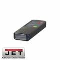 JET 710623 AFS-400 Replacement Remote Control