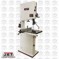 JET 710751B Model JWBS-18QT-3 Bandsaw PLUS Quick Tensioner