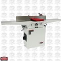 "JET 718250K 8"" Helical Head Jointer, 2HP, 1PH, 230V"