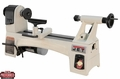 JET 719110 1015VS 10'' x 15'' Variable Speed Wood Lathe